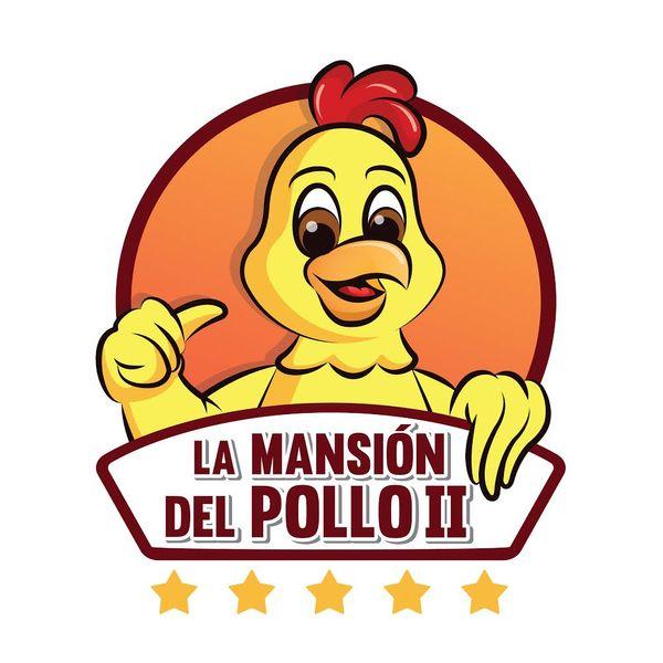 La Mansión Del Pollo II