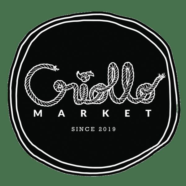 Criollo Market