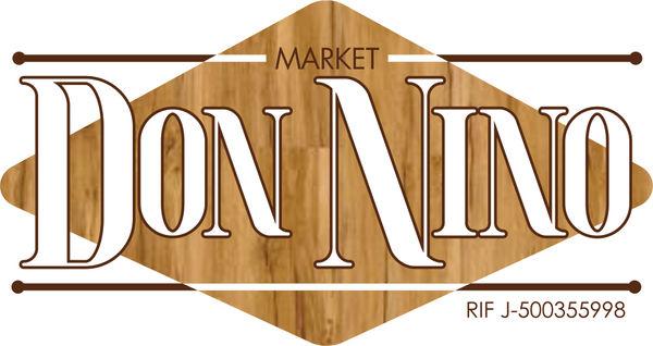 Don Nino Market