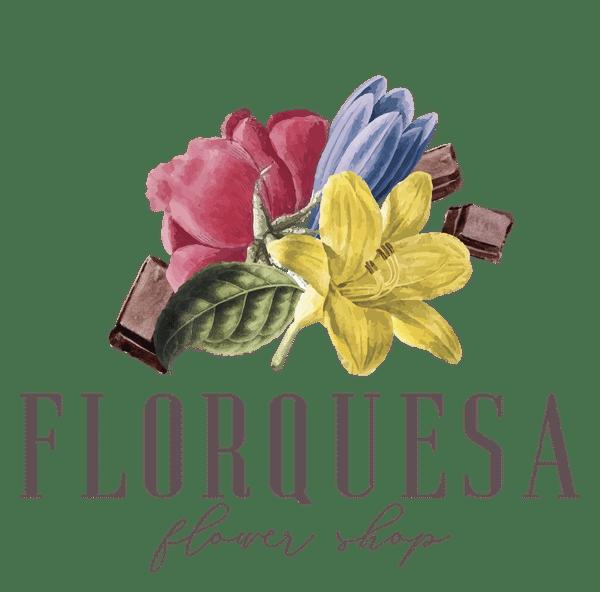 Florquesa