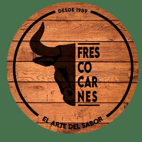 Fresco Carnes