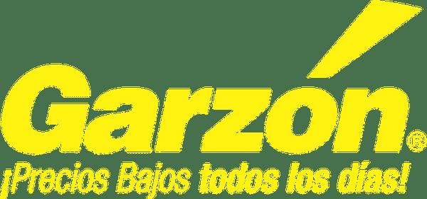 Garzón Barquisimeto