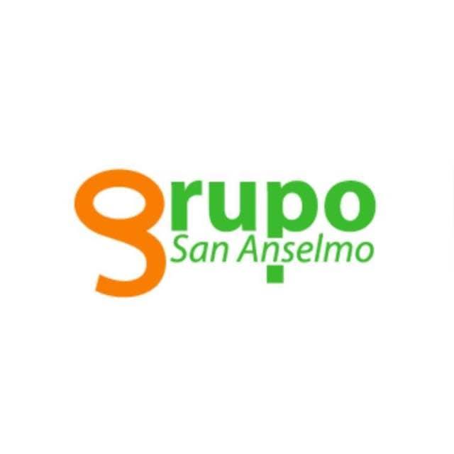 Grupo San Anselmo