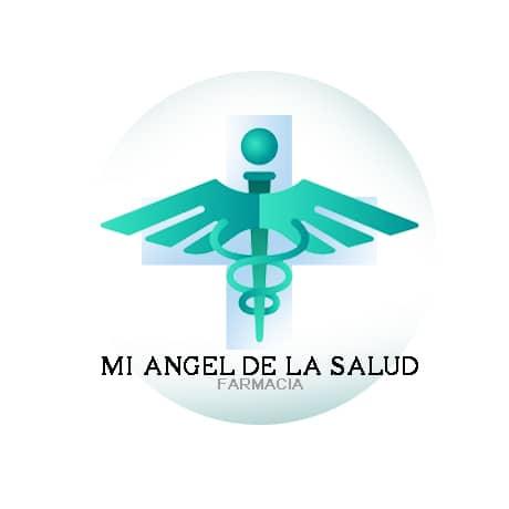 Mi Angel de la Salud