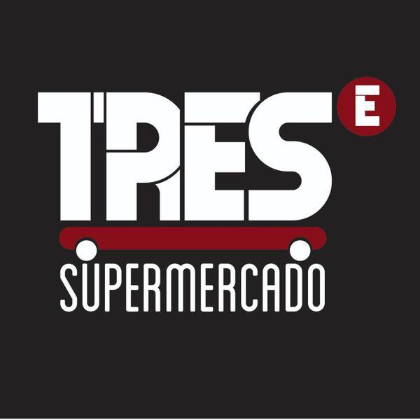 Supermercado 3E Barquisimeto