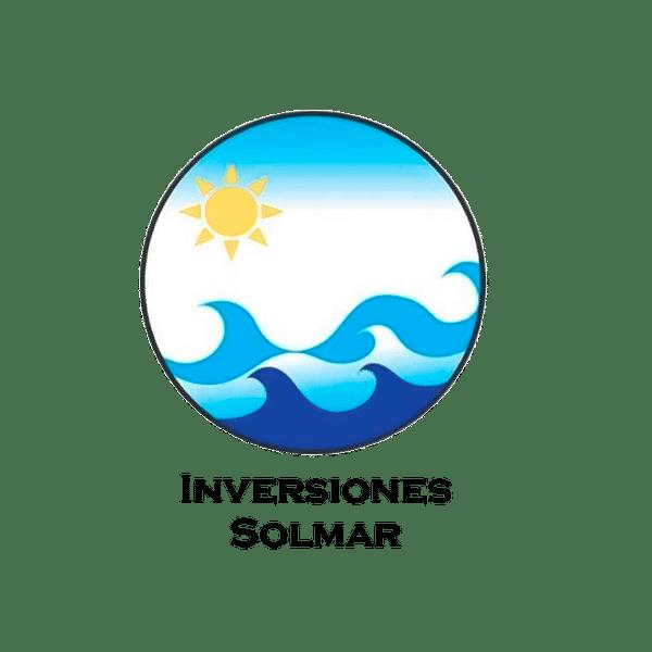 Víveres e Inversiones Solmar CA