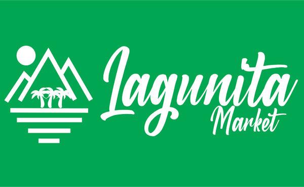 Lagunita Market