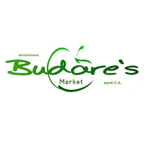 Paletería Artesanal & Gourmet