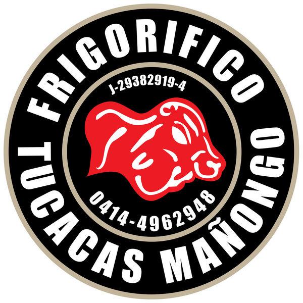 Tucacas Mañongo