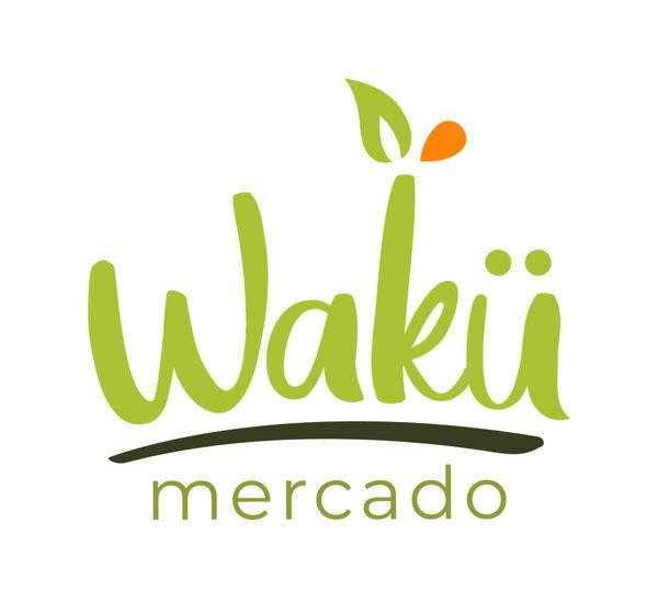 Waku Mercado