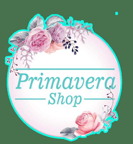 Primavera Shop