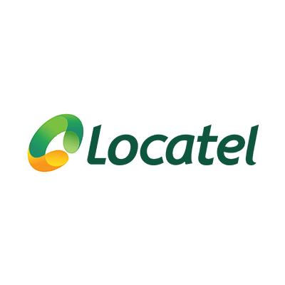 Locatel Guarenas