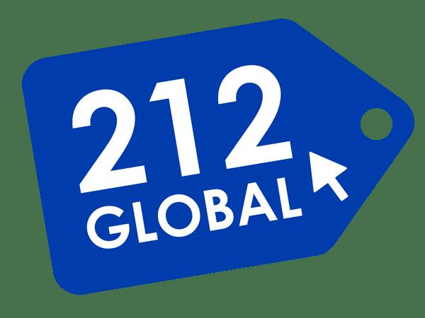 212 Global (Tecnimundo)