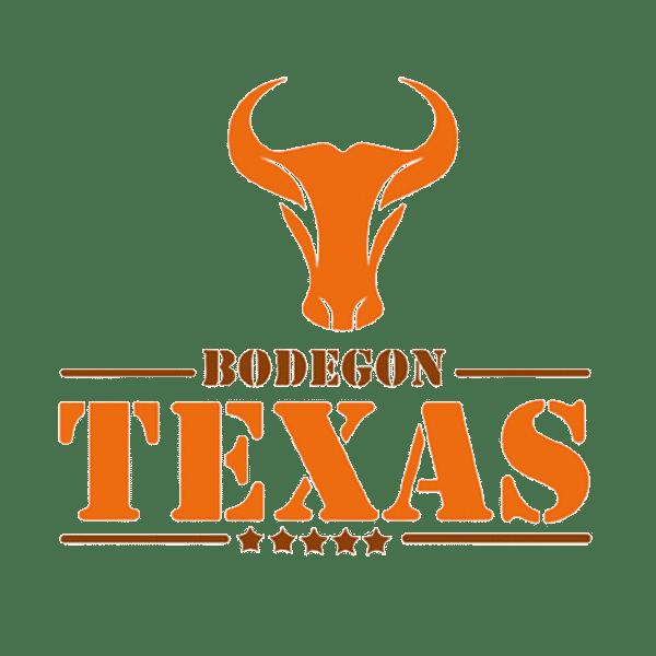 Bodegón Texas Punto Fijo