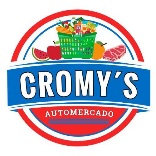Automercado Cromys
