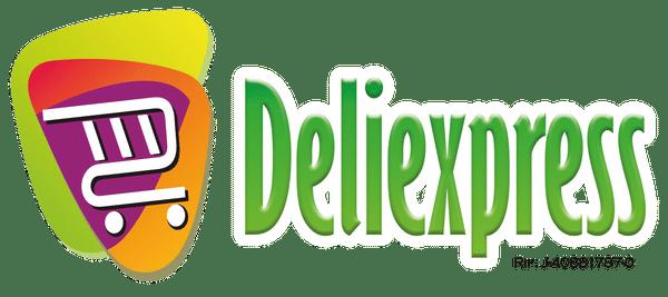 Deliexpress