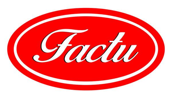 Factu Market