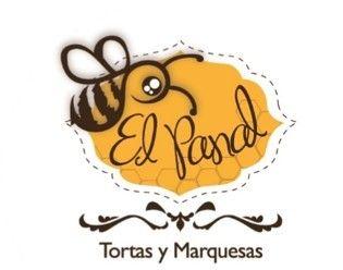 El Panal Tortas y Marquesas