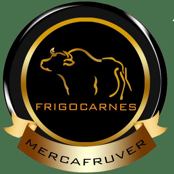 Frigocarnes Mercafruver
