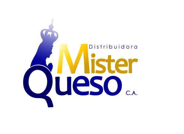 Distribuidora Mister Queso, C.A.