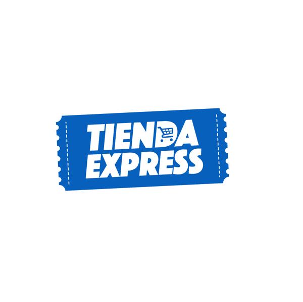 Tienda Express