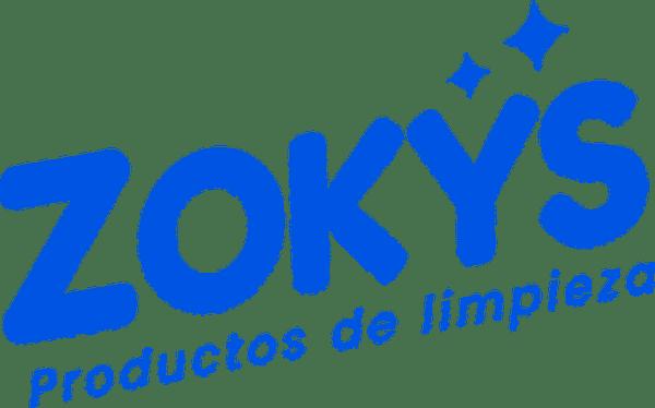 Productos Zokys C.A