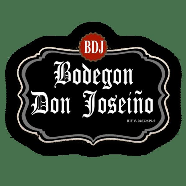 Bodegon Don Joseiño