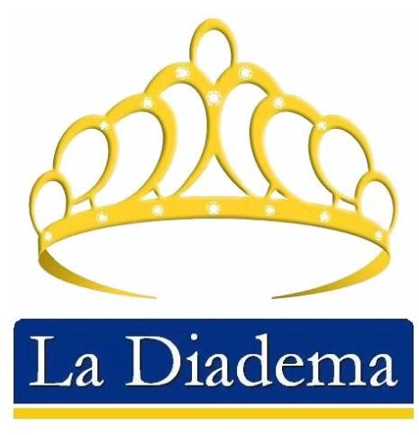 La Diadema