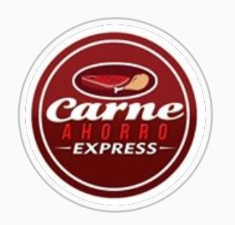 Carnes Ahorro Express