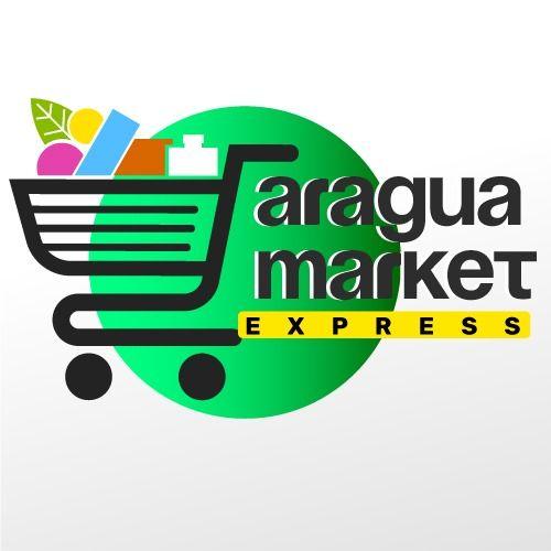Aragua Market