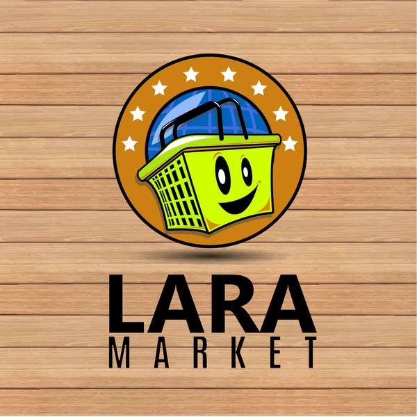Lara Market