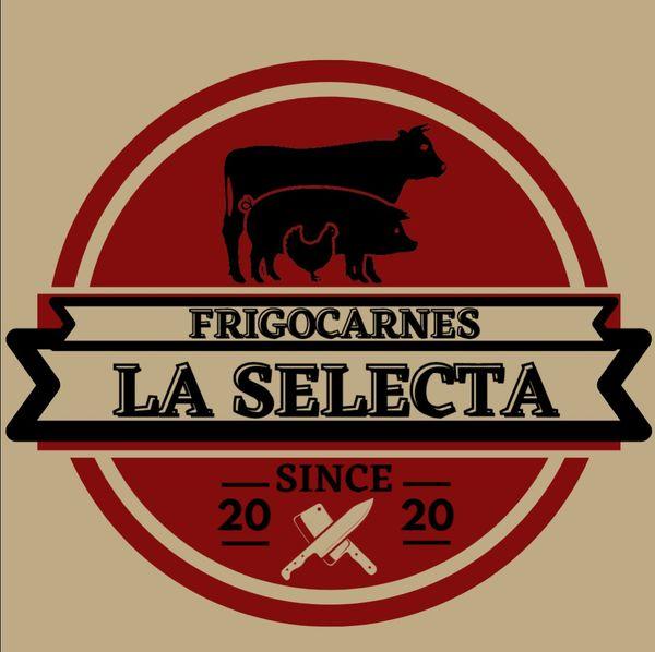 Frigocarnes La Selecta