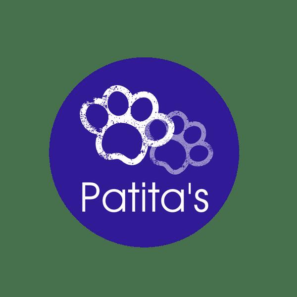 Patitas