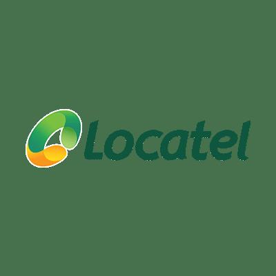 Locatel - Los Dos Caminos