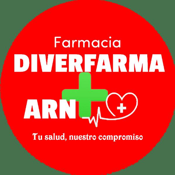 Farmacia Diverfarma