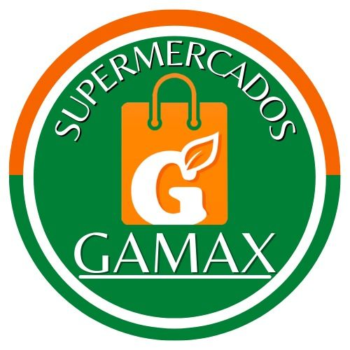 Supermercado Gamax