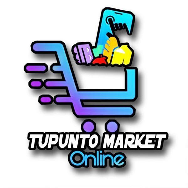 Tu Punto Market Online