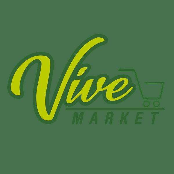 Vive Market