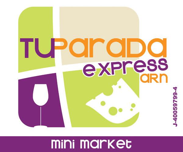 Tu Parada Express - Puerto Ordaz