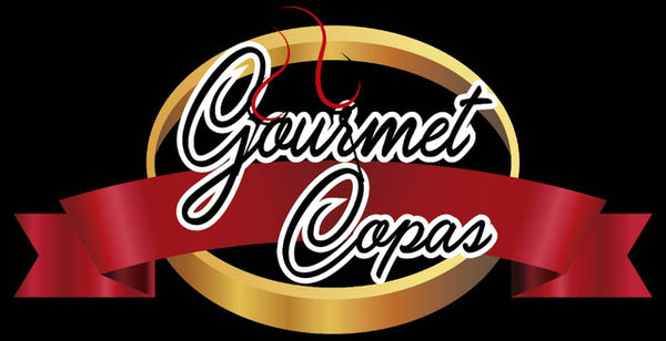 Gourmet y Copas C.A.