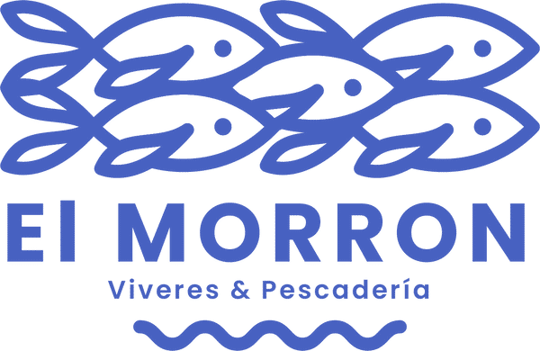 El Morron