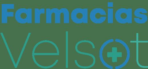 Farmacia Velsot Barquisimeto