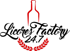 Licores Factory
