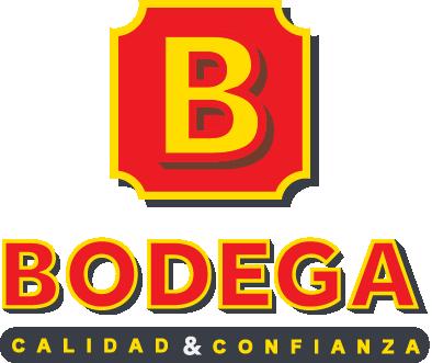 Bodega Maracaibo