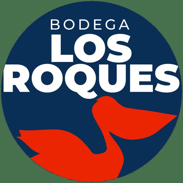 Bodega Los Roques