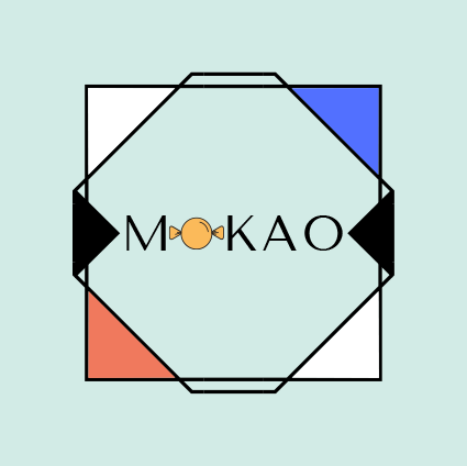 Mokao