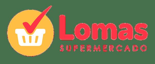 Lomas Supermercado