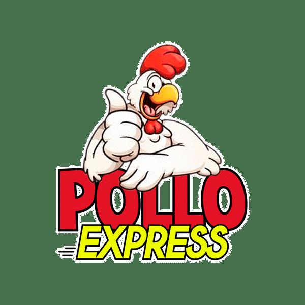 Pollo Express Maracaibo