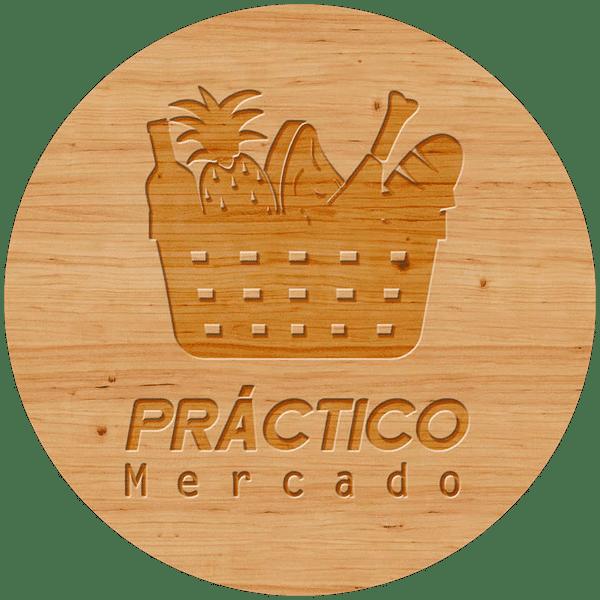 Practico Mercado