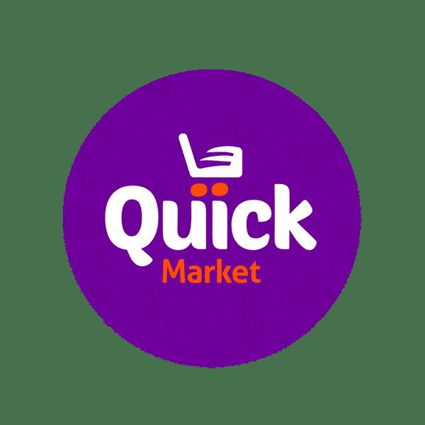 Quick Market Delta Amacuro